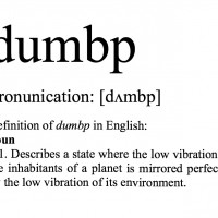 dumbp (2015)
