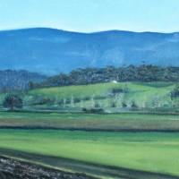 Hawkesbury lowlands