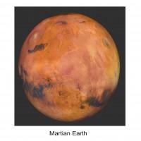 Martian-Earth-small