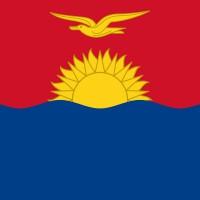Flag_of_Kiribati