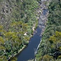 Grose River, Australia
