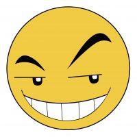 smile copy